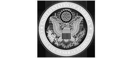 american-consulate