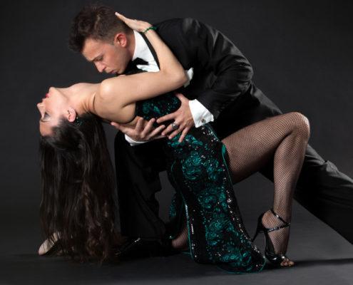 flamenco-tango-neapolis
