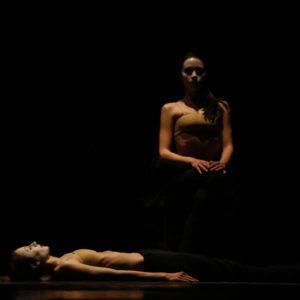 kinesis-danza