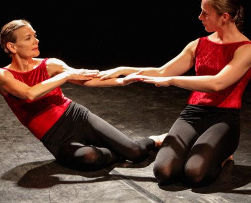molissa-fanley-dance-company