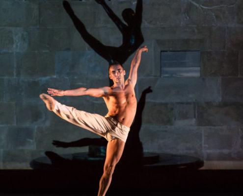 vergari-ballet