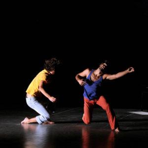 zappalà-danza