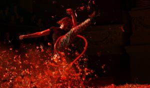 Slide-1---Florence-Dance-Festival-Home---Sergei-Polunin