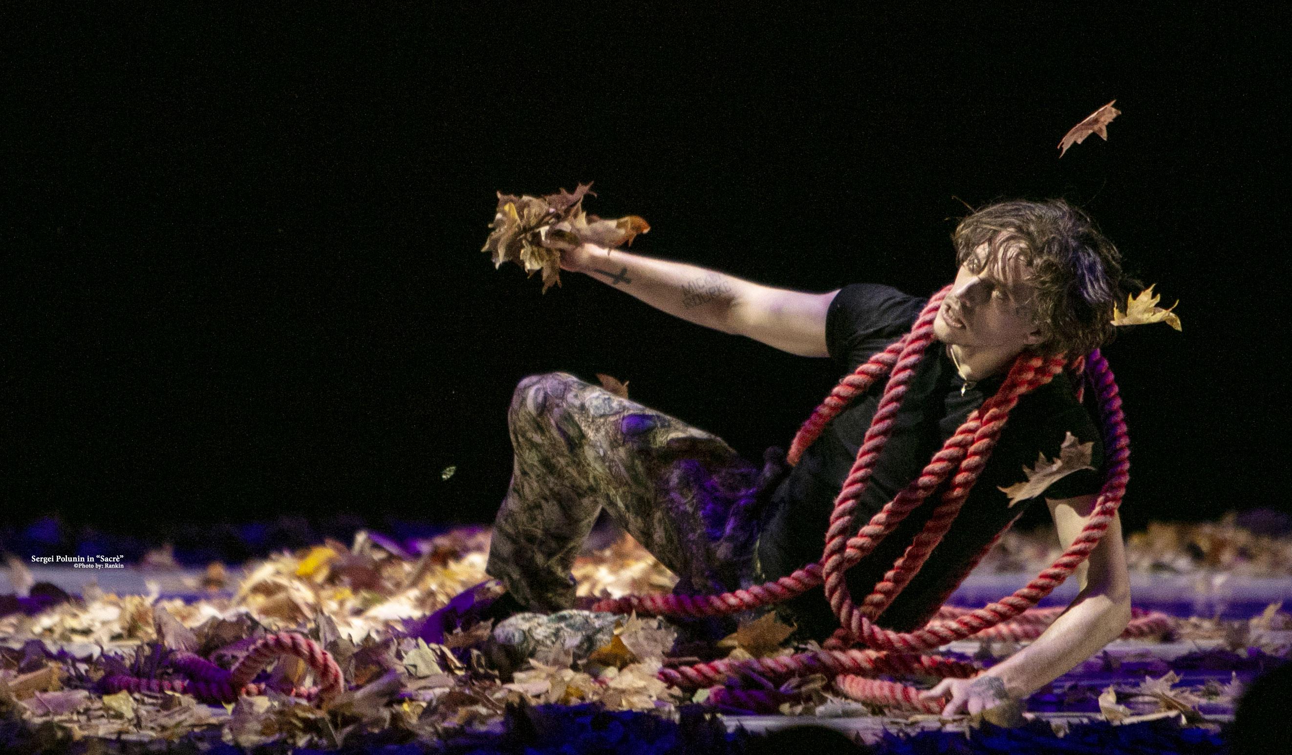 Sergei-Polunin-In-Sacrè---Florence-Dance-Festival-2019---PageTitleBar