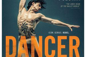 Dancer - Regia: Steven Cantor - Florence Dance Festival