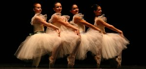 Foto Life & Dance - Florence Dance Festival - Firenzen