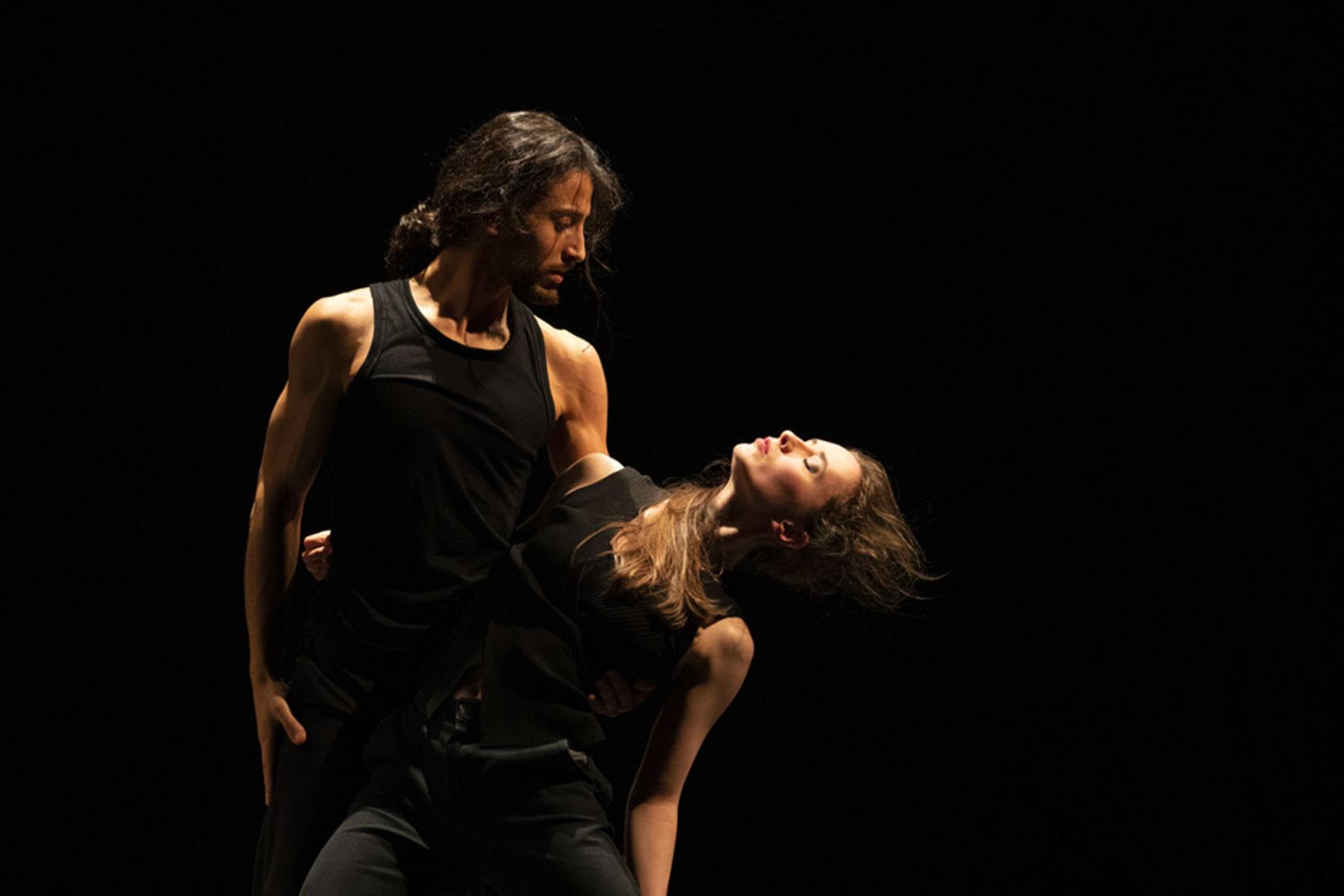 Foto-Motus-Danza - Florence Dance Festival - PIA 1