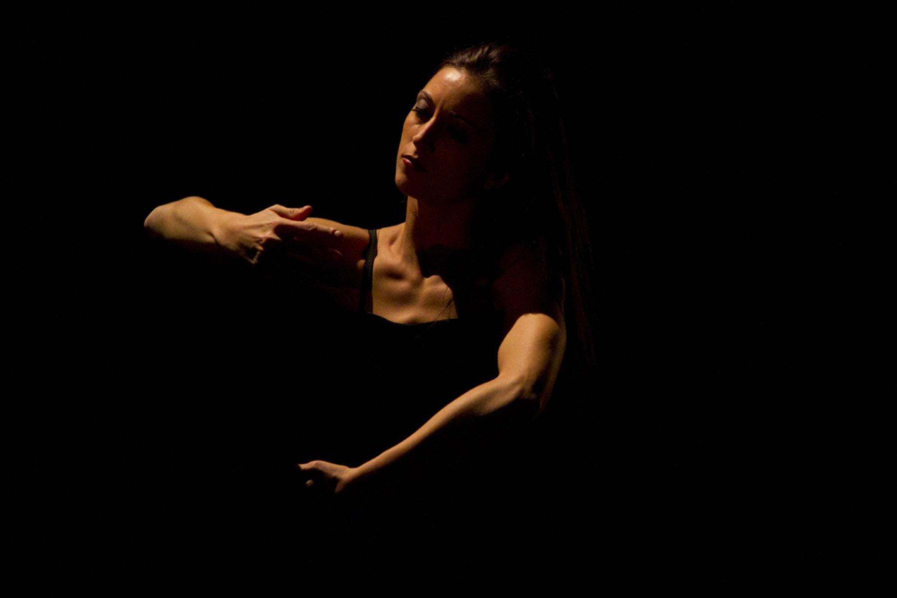 Foto-Motus-Danza - Florence Dance Festival - PIA 2