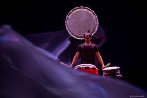 Foto Sosta Palmizi - Nanou - Florence DanceFestival 2020 2