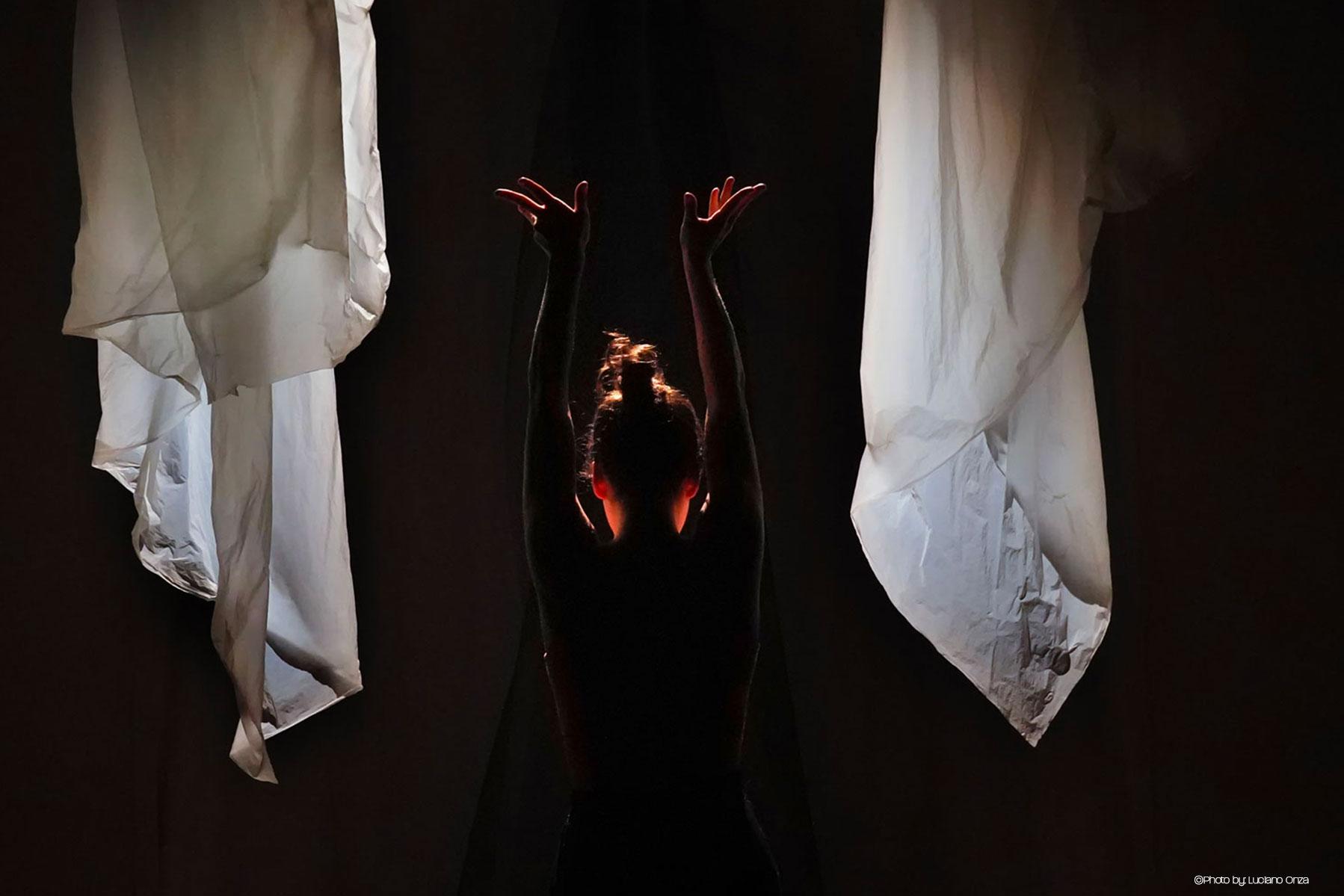 Foto Sosta Palmizi - Nanou - Florence DanceFestival 2020 3