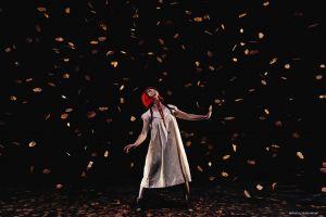 Zaches Teatro - Cappuccetto Rosso - Florence Dance Festival 2020 3