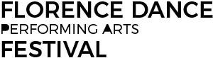 Florence Dance Festival Logo